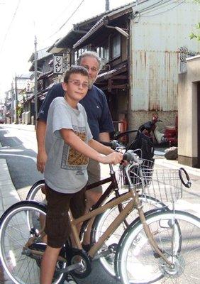 c_bikes.jpg