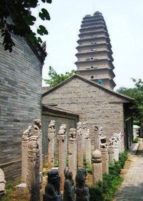 c_lesser_pagoda.jpg