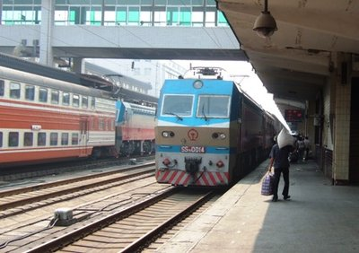 c_train_1.jpg