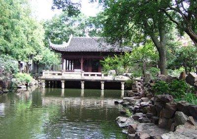 d_Yu_Gardens.jpg