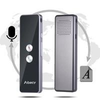 Voice Activated Language Translator Device - Toolsonic