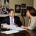 Best Criminal Defense Attorney in McMinnville