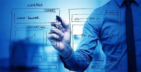 Custom Web Design Agency - Perth Web Agency
