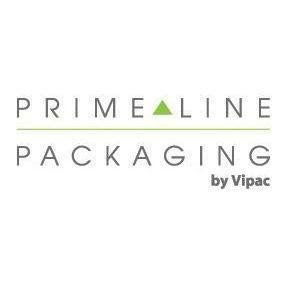 Prime Line Packaging Inc