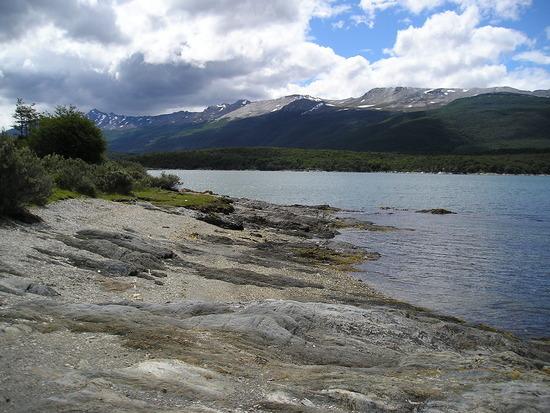 Day 2 - Tierra del Fuego Nat Park 12