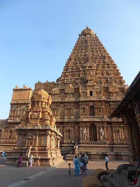 Big Temple 2