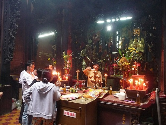 Jade Pagoda 1