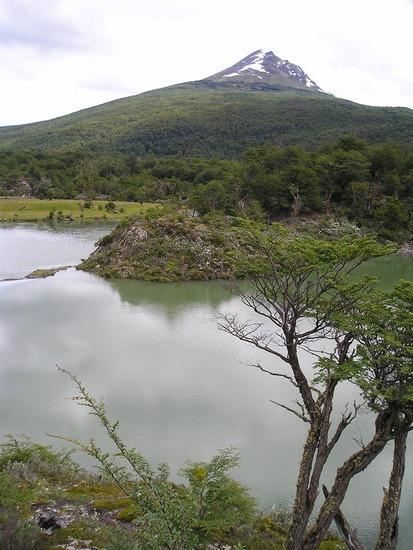 Day 2 - Tierra del Fuego Nat Park 5