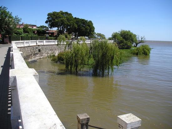 Colonia del Sacramento - Old town 8