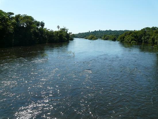 Iguazu Argentina EcoTrip 1