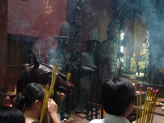 Jade Pagoda 4