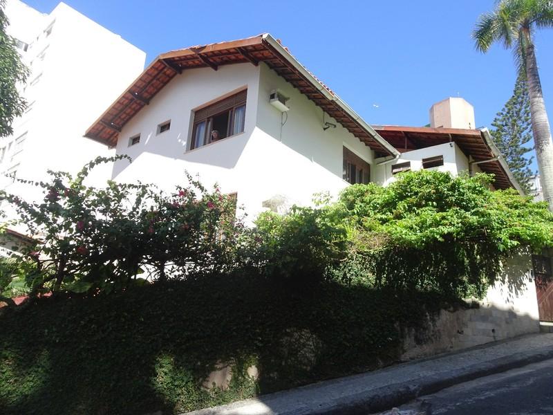 Mansao Villa Verde