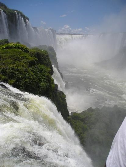 Iguaçu Brasil 12