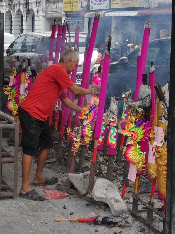 Kuan Yin Teng temple 4