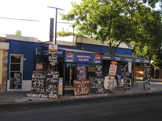 Colonia del Sacramento Special offers