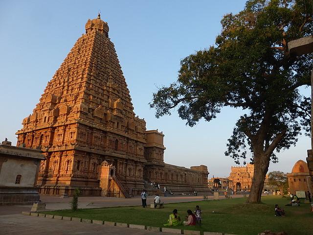 Big temple 6