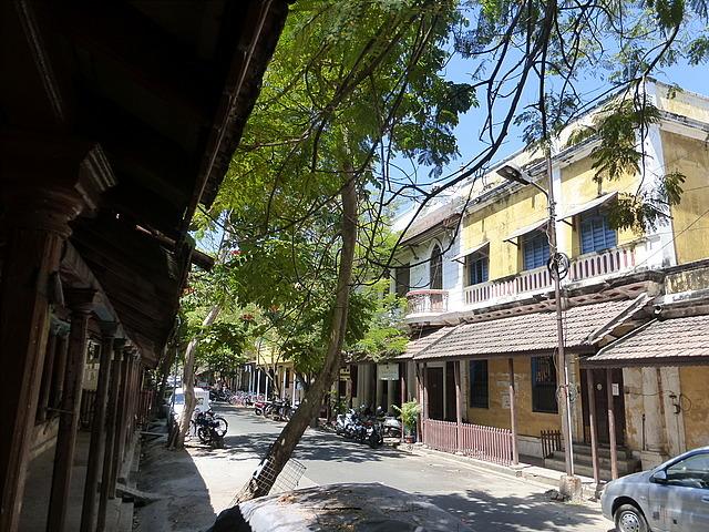 Tamil quarter 1