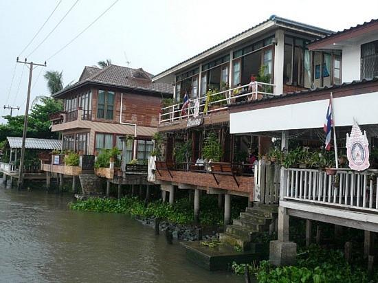 Koh Teh Island 1