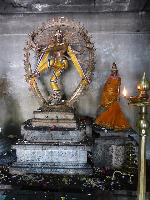 Big temple 5