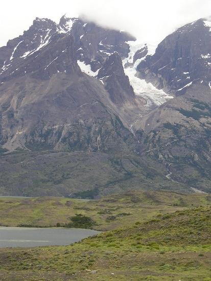 Torres del Paine trip - 3