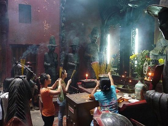 Jade Pagoda 3