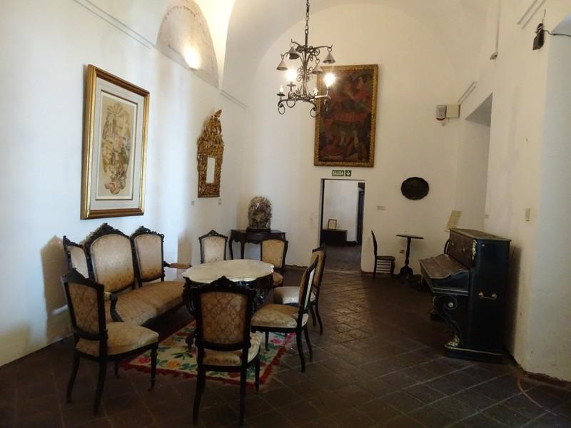 Museo Marques de Sobremonte