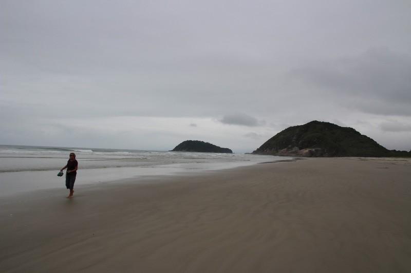 Praia do Boia