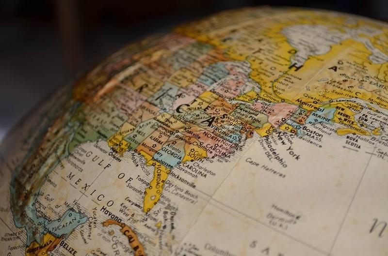 The Translation Service - Circletranslations