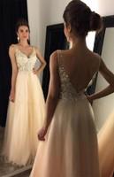 Affordable  Mermaid Prom Dresses