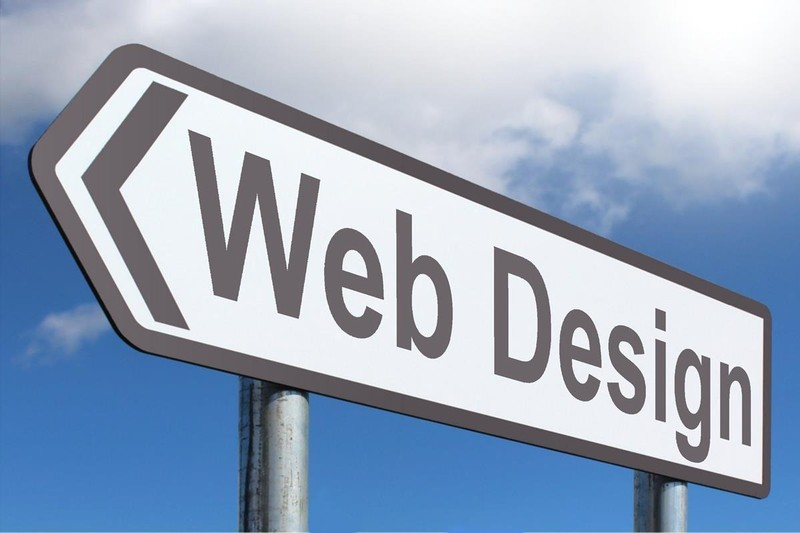 Web Design in Hong Kong - East Tech