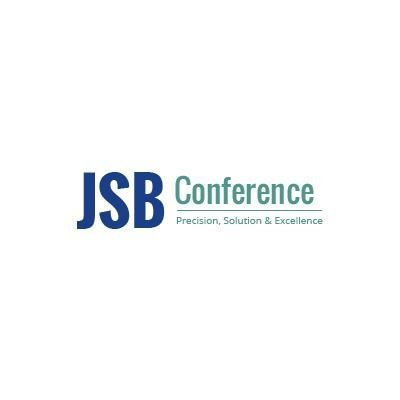 jsbconference| upcoming conference|conference alerts|pharmaceutical conferences|healthcare and medical conferences