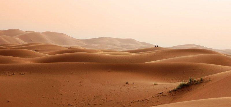 daylight-desert-drought-459319-1140x530