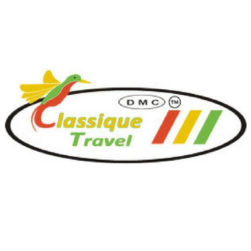 Classique Travel