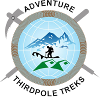 Adventure Thirdpole Treks
