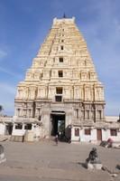 Virupaksha in full