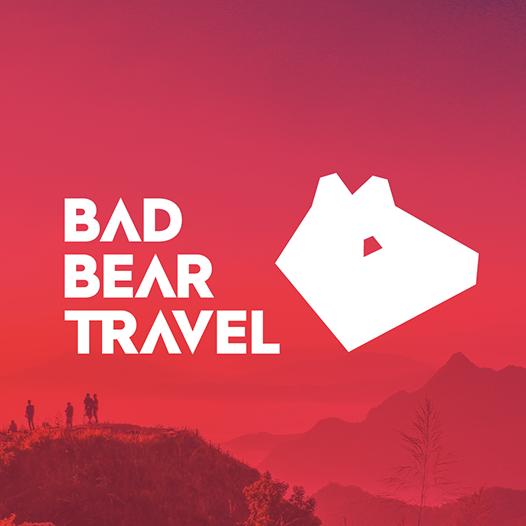 Bad Bear Travel