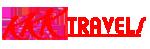 kkk_travels_logo