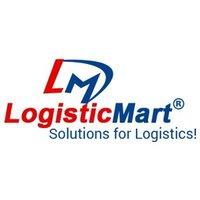 LogisticMart
