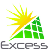 Solar Power Plant Solutions in Coimbatore - Excess Energy