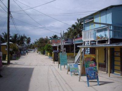 08-Belize03IMGP1941.jpg