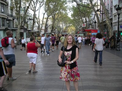 Baltic-Barcelona_215.jpg