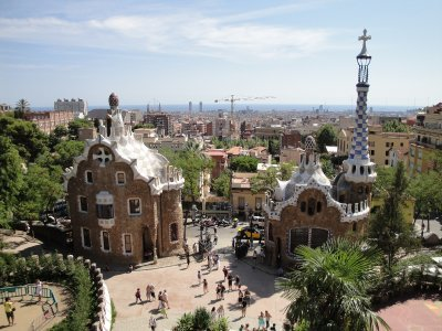 Baltic-Barcelona_345.jpg
