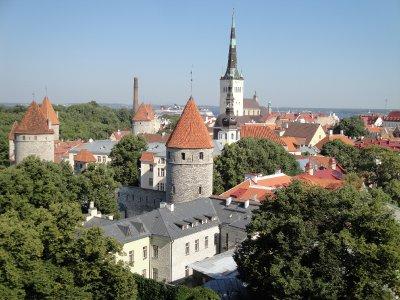 Baltics_051.jpg