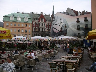 Baltics_144.jpg
