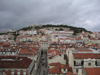 Portugal_451.jpg