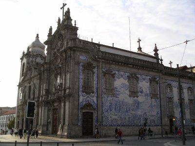 Portugal_581.jpg