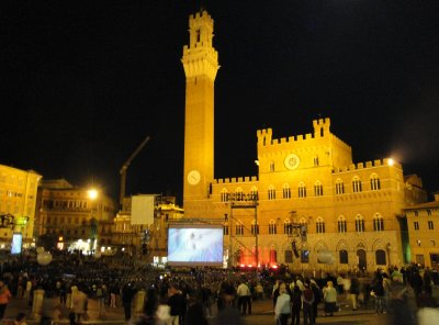 Rome_081.jpg