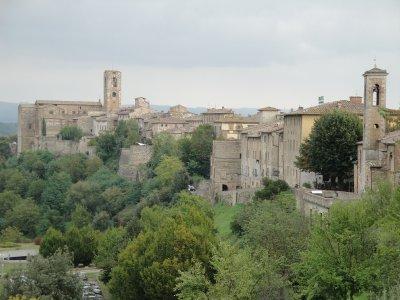 Rome_142.jpg