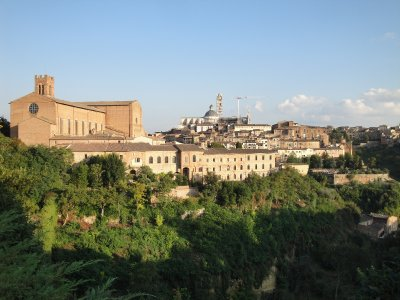 Rome_166.jpg