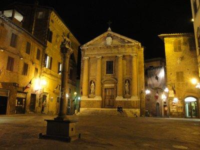 Rome_185.jpg